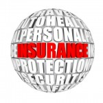 Disability insurance Pennsylvania