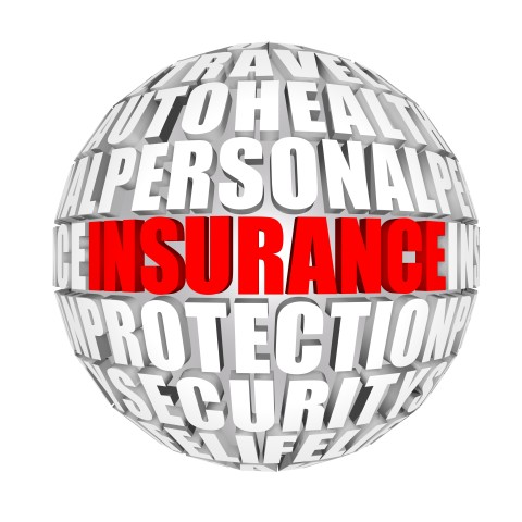 Forest Products Insurance industry