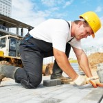 Construction Insurance New Jersey