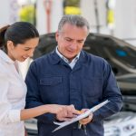 car insurance quotes ct